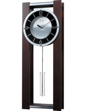 Rhythm, CMJ541UR06 WSM Espresso II