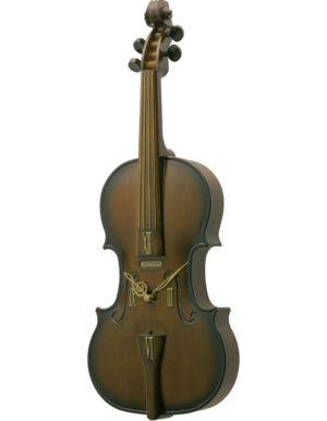 Rhythm 4MHA03WD06 Fiddler