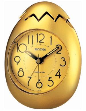 Rhythm 4RE886NR18 Golden Egg Harm