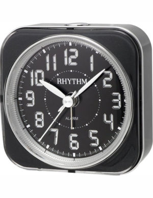 Rhythm CRE826UR02 Nightbright 826